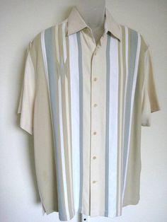 fc6b0b64 45 Best Mens Brand Name Shirts images | Dress shirts, Shirts, Tommy ...
