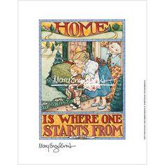 momsmomsmoms Mary Engelbreit Shop | Art There's Something About Mary, Mary Engelbreit,  Love Her,