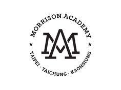Morrison Academy Athletic Logo
