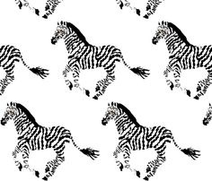 Think medical Zebra ~ My Stripes My stripes might not be perfect but I have earned them all. Think Medical Zebra Ehlers Danlos Syndrome ~~ help me select my top 60 designs to put in my new fabric store I currently have 600 designs thanks