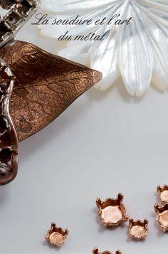 Купить элитную бижутерию в оскве от дизайнера Филиппа Феррандиса | Philippe Ferrandis