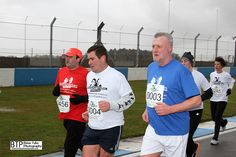 Clough-&-Birtles by People's Events, via Flickr