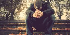 WHY I ABANDONED TOUGH LOVE INSTEAD OF MY CHILD. One mother shares the surprising mindset shift that ultimately saved her son from heroin addiction.