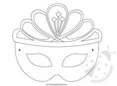 maschera-diadema2