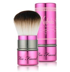 Shop a great selection of Too Faced Cosmetics Kabuki Brush. Find new offer and Similar products for Too Faced Cosmetics Kabuki Brush. Blusher Makeup, Blusher Brush, Eye Makeup, Blusher Tips, Hair Brush, Makeup Tools, Makeup Brushes, Makeup Dupes, Makeup Cosmetics