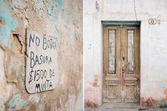 Jose Villa | Fine Art Weddings