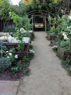 about small backyard decks on pinterest backyard decks backyard