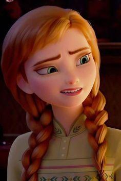 Disney Princess Pictures, Disney Princess Party, Anna Frozen, Disney Frozen, Cute Disney Characters, Frozen Pictures, Frozen Wallpaper, Disney Shows, Kristen Bell