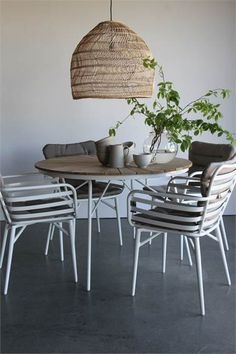 Jakobssons möbler