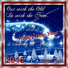 free online from our home to yours ecards on new year