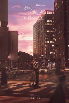 ★★★ Kdrama, Cha Eun Woo, Lee Joo Bin, Lee Hyun, Drama Series, Tv Series, Titanic, Jin, Ver Drama