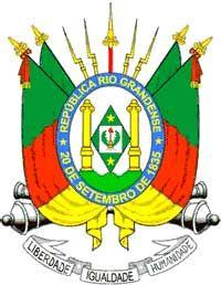 LA MERICA: hino oficial da imigração italiana em Santa Catarina e Rio Grande do Sul