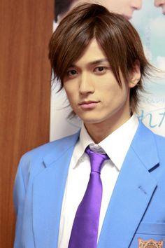 Hamao kyosuke and watanabe daisuke dating website 2