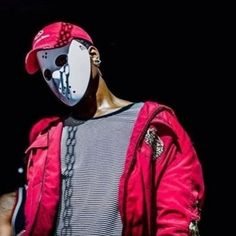 Ski mask the slump god is dope af My favorite celebs