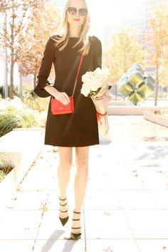 c650cf1073 Fashion Jackson    Kate Spade Kandi Sunglasses