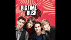 Nouvelle série phénomène aux States, Big Time Rush, pourrait bientôt connaître un énorme succès dans nos contrées. C'est sur Gulli qu'il faudra regarder cette série pour jeunes. L'histoire est celle de 4 amis d'enfance qui sont remarqués par un agent...