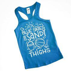 5c6adaf5ff2 Beach Shirt Beach Tshirt Beach Trip Beach Vacation Island Shirts, Beach T  Shirts, Travel