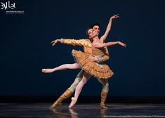 San Francisco Ballet's 'The Nutcracker'