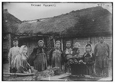 рассказ деревня Россия до революции сожгли амбар зажиточного крестьянина: 15 тыс изображений найдено в Яндекс.Картинках