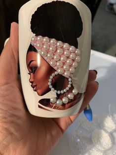 Brazil Carnival, Pink Power, Crewel Embroidery, Tumbler Cups, Black Girl Magic, Swarovski Crystals, Jeep, Coffee Mugs, Projects To Try