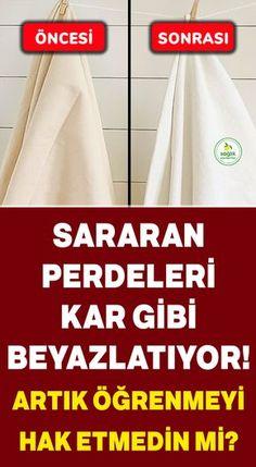 Turkish Kitchen, Baby Knitting Patterns, Carpe Diem, Home Remedies, Cleaning Hacks, Helpful Hints, Life Hacks, Personal Care, Health