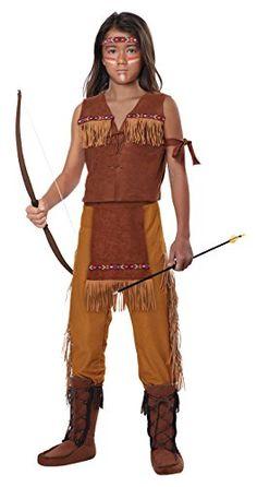 California Costumes Classic Indian Boy Child Costume, Lar... https://www.amazon.com/dp/B00ZJDA152/ref=cm_sw_r_pi_dp_x_9YqjybA17Y1HK