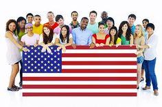 Chuẩn bị phỏng vấn xin Visa du học Mỹ như thế nào? ~ HỆ THỐNG GIÁO DỤC MỸ Chuẩn bị phỏng vấn xin Visa du học Mỹ như thế nào? Để xin visa du học Mỹ thành công thì việc chuẩn bị kỹ lưỡng trước khi đặt lịch hẹn phỏng vấn tại Lãnh Sự Quán Mỹ là điều rất quan trọng. Vậy để phỏng vấn xin visa du học Mỹ thành công thì bạn cần chuẩn bị những gì?