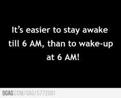 weird but true