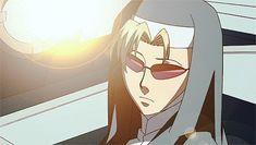 Badass Ladies of Black Lagoon Black Lagoon Anime, Junji Ito, Anime Watch, Art Icon, Anime Profile, Female Anime, Aesthetic Anime, A Team, Anime Guys