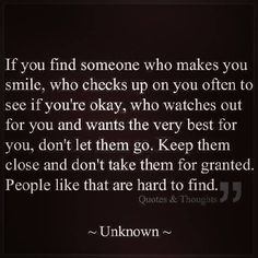 Develop A Lasting Connection With These 23 #Quotes #About #Finding #Love