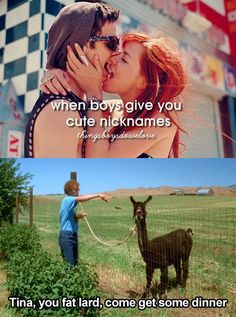 The best napoleon dynamite memes .You can find Napoleon dynamite and more on our website.The best napoleon dynamite memes . Funny Shit, Haha Funny, Funny Cute, Funny Memes, Funny Stuff, Fat Memes, Meme Meme, Hilarious Jokes, Cartoon Memes