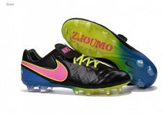 2016 New Nike Tiempo Legend VI FG Soccer Cleats Adidas Soccer Shoes 9b21a6422