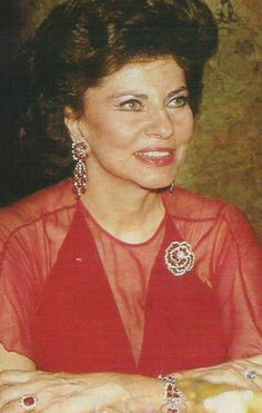 Princess Soraya of Iran jewels Most Beautiful Faces, Beautiful Lips, Adele, Pahlavi Dynasty, Farah Diba, Teheran, The Shah Of Iran, Persian Culture, Princess Elizabeth