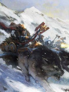 Space Wolves,Space Marine,Adeptus Astartes,Imperium,Империум,Warhammer 40000,warhammer40000, warhammer40k, warhammer 40k, ваха, сорокотысячник,фэндомы,logan grimnar