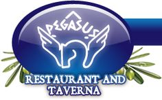 Pegasus Restaurant And Taverna - Chicago