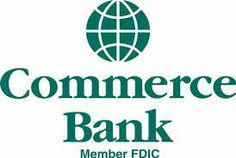 Toggle your way to commerce bank credit cards httpwww commerce bank credit cards run the gamut from personal credit cards to small business credit cards to corporate cards used by well established institutions colourmoves