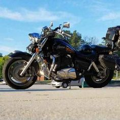 Used 2000 Honda SABRE Motorcycles For Sale in North Carolina,NC. For Sale: 2000 Honda Shadow Sabre 1100 cc - $3200 Or Best OfferMy Craigslist ad: :// /mcy/5924620053.html I have a near-mint-condition 2000 Honda Shadow Sabre 1100 with only 29,200 miles. I put on 13,000 over the past 3 years after I bought it from an ex Navy fella). This thing runs like it's brand new. Cranks instantly in the coldest weather (below freezing is no problem). It has factory pipes but slightly modded to provide a…