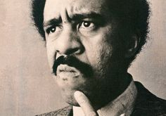 """Richard Pryor, A Comedy Pioneer Who Was 'Always Whittling On Dynamite' Scott Saul, author of Becoming Richard Pryor, on the comedian's legacy: """"I would say he is the alpha and omega of American comedy. Richard Pryor, Stand Up Comedians, Stand Up Comedy, Great Movies, Funny People, Childhood Memories, Documentaries, Knowledge, In This Moment"""