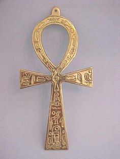 201 best ankh images on pinterest ancient egypt consciousness and egyptian ankh cross aloadofball Images