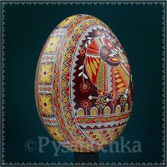 US $65.90 New in Collectibles, Decorative Collectibles, Eggs