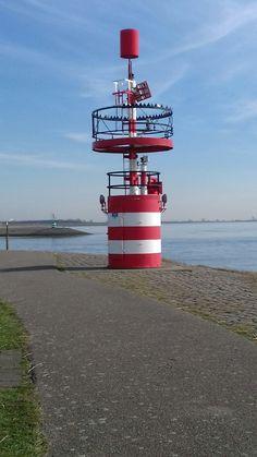 Hansweert, the Netherlands