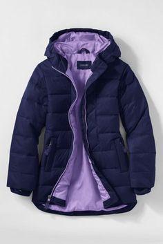 e5c9f4a62 Girls Winter coats