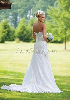 simple wedding dress simple wedding dresses