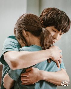 Jae Lee, Lee Sung Kyung, Drama Memes, Drama Quotes, Ahn Hyo Seop, Romantic Doctor, Drama Tv Shows, Film Genres, Korean Babies