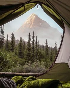 The Camping And Caravanning Site. Camping Tips And Advice Straight From The Experts. Camping can be a fun way to forget about your responsibilities. Your trip can be an unmitigated disaster, however, if proper plans are not made. Camping Life, Camping Ideas, Camping Hacks, Camping Outdoors, Tent Camping, Camping Shop, Utah Camping, Camping Gadgets, Camping Style