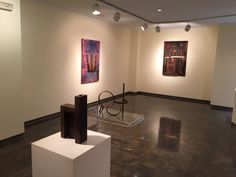 Contemporary Art, Original Art, The Originals, Lighting, Stuff To Buy, Home Decor, Exhibitions, Crates, Naturaleza