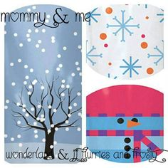 www.MeganGreene.jamberrynails.net