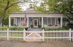 http://circaoldhouses.com/?property_location=north-carolina