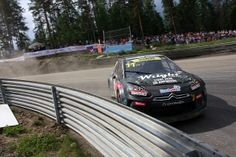 Exclusive interview with Petter Solberg - RaceDepartment Interview, Articles, Bmw