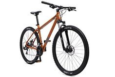 SE Bikes Big Mountain 20 Mountain Bike 29inch Wheel *** To view further for this item, visit the image link.